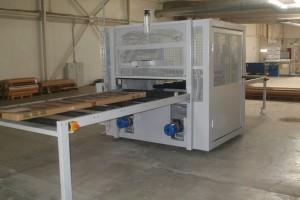 maszyna serwmar  2